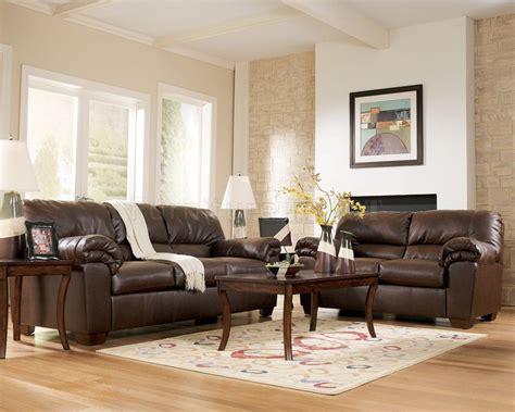 elegant living room decor set  white wall paint color