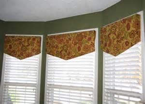 interior valance window treatments ideas modern office design ideas home decorating ideas - Bathroom Window Dressing Ideas
