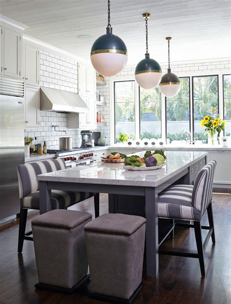 large kitchen island for fabulously cool large kitchen islands with seating and 8892