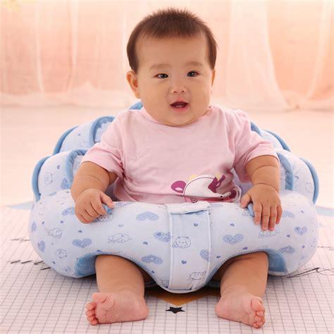 siege pour asseoir bebe achetez en gros bébé assis jeux en ligne à des grossistes