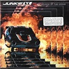 Junkie XL - Big Sounds Of The Drags | Releases | Discogs