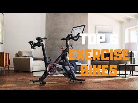 Sunny Exercise Bike Canada | Exercise Bike Reviews 101