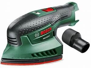 Bosch 10 8v : bosch green psm 10 8 li multi sander bare unit ~ Orissabook.com Haus und Dekorationen