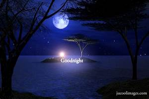 Goodnight and may God bless you. | Knycky Cordner