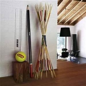 Objet Deco Original : objets g ants pour d co originale decor 39 in id es conseils ~ Teatrodelosmanantiales.com Idées de Décoration