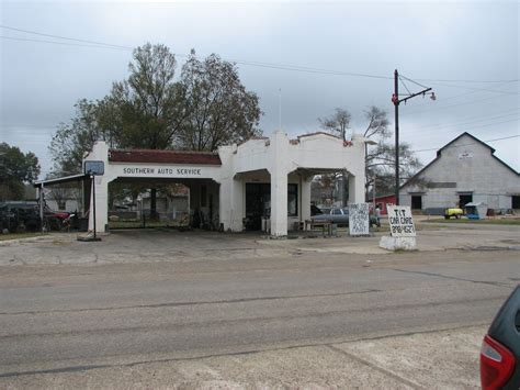 Ashdown, Arkansas | Gas Stations | Pinterest | Old gas ...