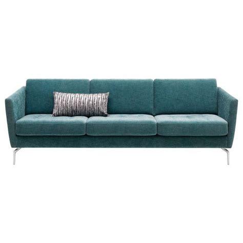 canap駸 boconcept 17 best ideas about boconcept sofa on