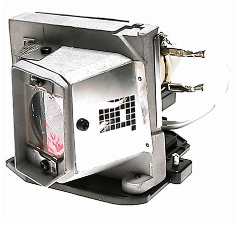 genuine l for dell 1510x projector replacement