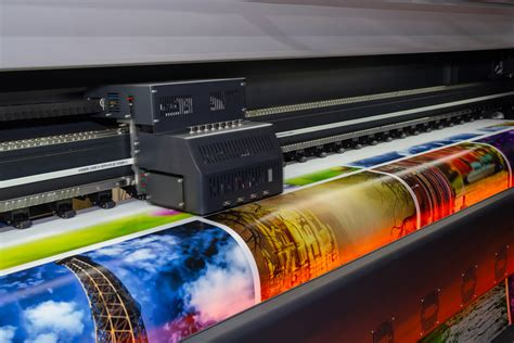 digital printing action mailing printing solutions