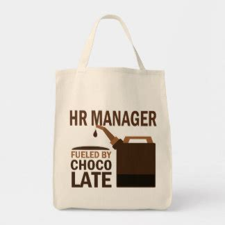 funny hr manager gifts  shirts art posters