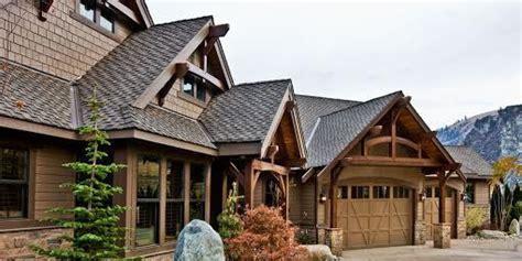 home styles    popular  america