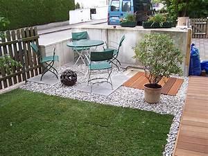 Steingarten Bilder Beispiele : ihr wunschgarten steingarten hms montage service m nchen ~ Whattoseeinmadrid.com Haus und Dekorationen
