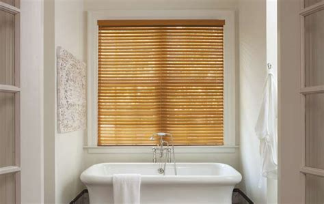 faux wooden blinds levolor blinds shades levolor window treatments