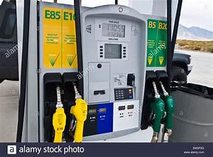 Station Service Bioethanol : bio fuel stock photos bio fuel stock images alamy ~ Medecine-chirurgie-esthetiques.com Avis de Voitures