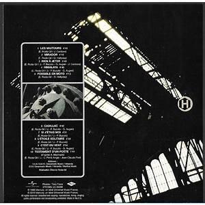 Johnny Hallyday Cadillac : cadillac de johnny hallyday cd chez libertemusic ref 118658678 ~ Maxctalentgroup.com Avis de Voitures