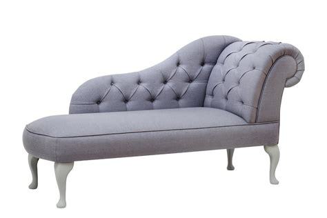 chaise a buy stuart jones athens chaise longue bedstar