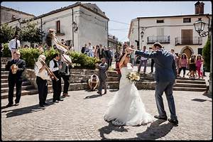 Traditional Italian Wedding Photography | Destination ...