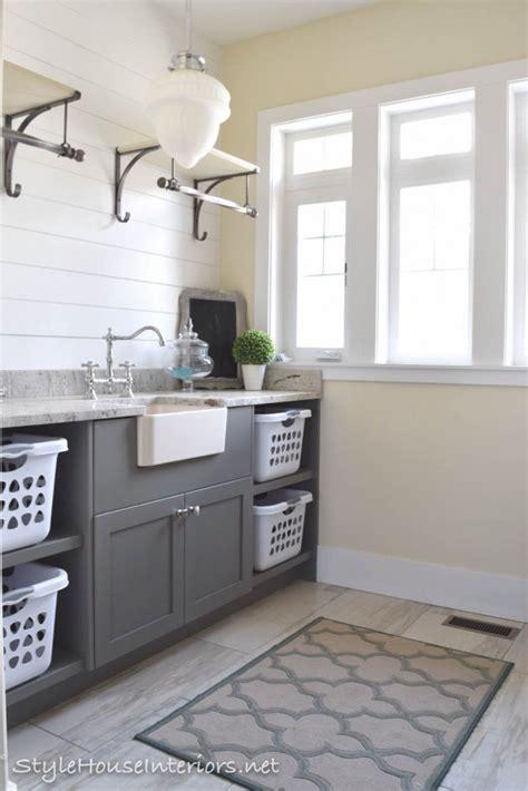 Cheap Diy Kitchen Backsplash Ideas - all things shiplap style house interiors