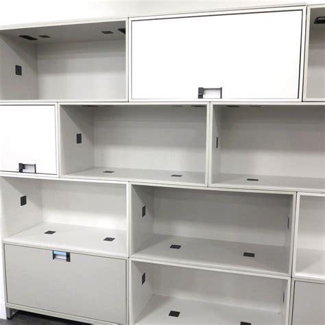 mobilier de bureau professionnel d occasion humour de bureau le simon bureau com