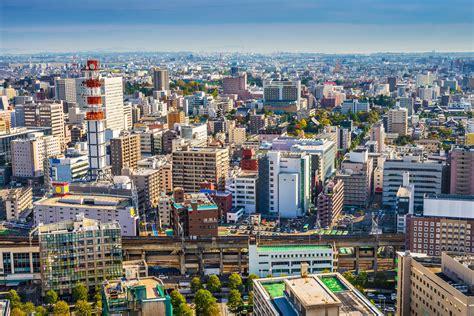 sendai recovering regional capital prologis