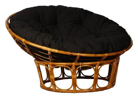 Oversized Wicker Papasan Chair by Papasan Chair Cushions For Sale Papasan Chair Covers