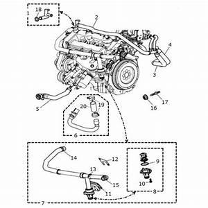 jaguar vanden plas engine diagram o wiring diagram for free With jaguar s type cooling system diagram additionally v12 engine diagram