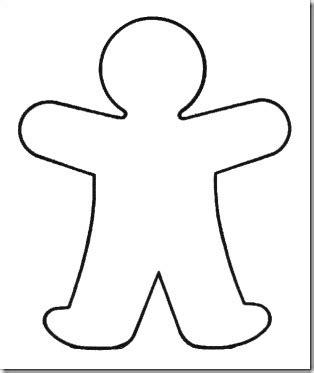 preschool alphabet x is for x 804 | fallperson%25255B2%25255D