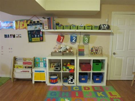 shirley s home daycare in markham toddler preschool 987 | 1353281623 2012 08 08 09.18.59