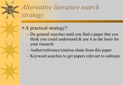 Long essay dissertation crossword clue the new deal dbq essay dissertation organization meaning dissertation organization meaning