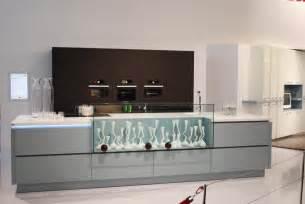 küche alno alno
