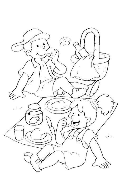 disegni da colorare per bambini di 5 6 anni 5 6 anni 10 disegni per bambini da colorare