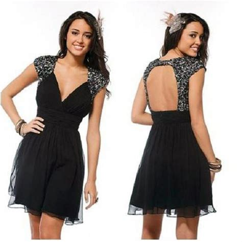 semi formal attire 10 fabulous semi formal attire for men and women
