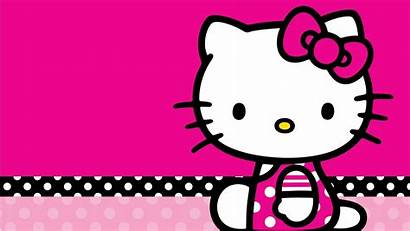 Kitty Hello Resolution Wallpapers Background Screensavers Iphone