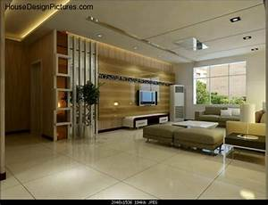 3d living room design housedesignpicturescom With interior design living room in 3ds max