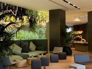Best Practice Case Study Eco hotels Green Hotelier