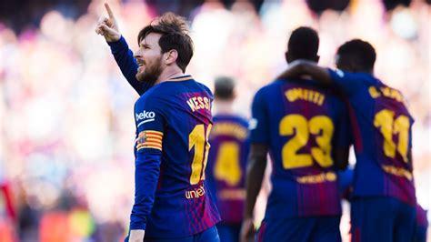 Barcelona v Real Madrid Match Report, 28/10/2018, Primera División | Goal.com