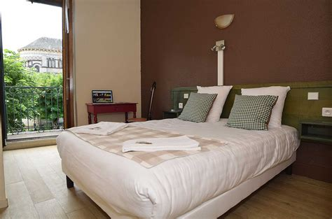 superficie chambre chambre standard gallery of ibis budget aeroport
