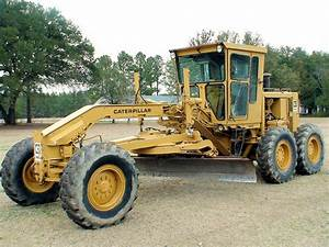 """""""used forestry equipment"""" """"used logging equipment"""" cat ..."""