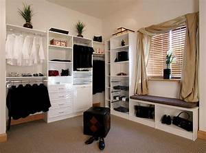 dressing room design ideas for life and style With dressing room designs in the home