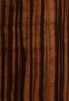 Macassar Ebony   Quartered www.modernmillworkinnovations