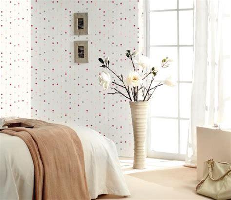 tapisserie chambre à coucher adulte quel papier peint pour quelle pièce trouver des idées