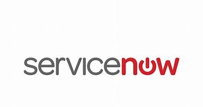 Servicenow Service Software Asset Management Data Tech