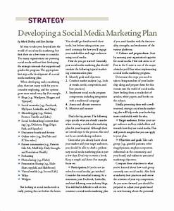 business plan template social enterprise 28 images why With social entrepreneurship business plan template