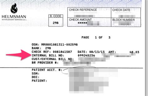 The entity and/or company name that has a policy with zurich. Payer Claim Control Number   DaisyBill