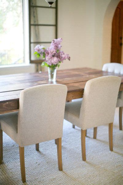 17 best images about dining room ideas on