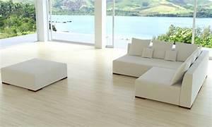 Balkonsanierung Selbst Gemacht : liegewiese sofa haus dekoration ~ Frokenaadalensverden.com Haus und Dekorationen