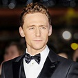 Tom Hiddleston Height, Weight, Age, Girlfriends, Family ...