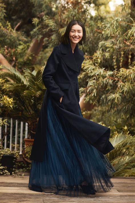 H&M Conscious Exclusive | Fall / Winter 2018 | Ad Campaign ...
