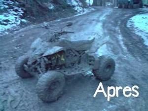 4x4 Dans La Boue : quad et 4x4 dans la boue youtube ~ Maxctalentgroup.com Avis de Voitures