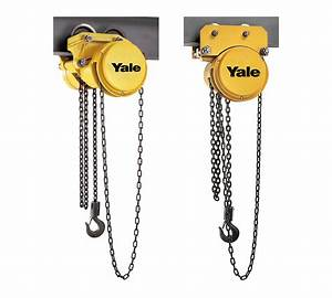 Yale Hoist Wiring Diagrams 240v Raymond Forklift Parts